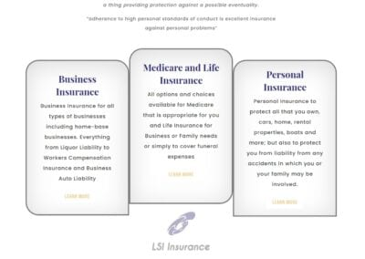 LSI Insurance - 2020 Website (2)