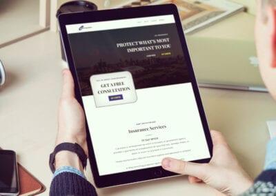 LSI Insurance - 2020 Website Mockup (3)