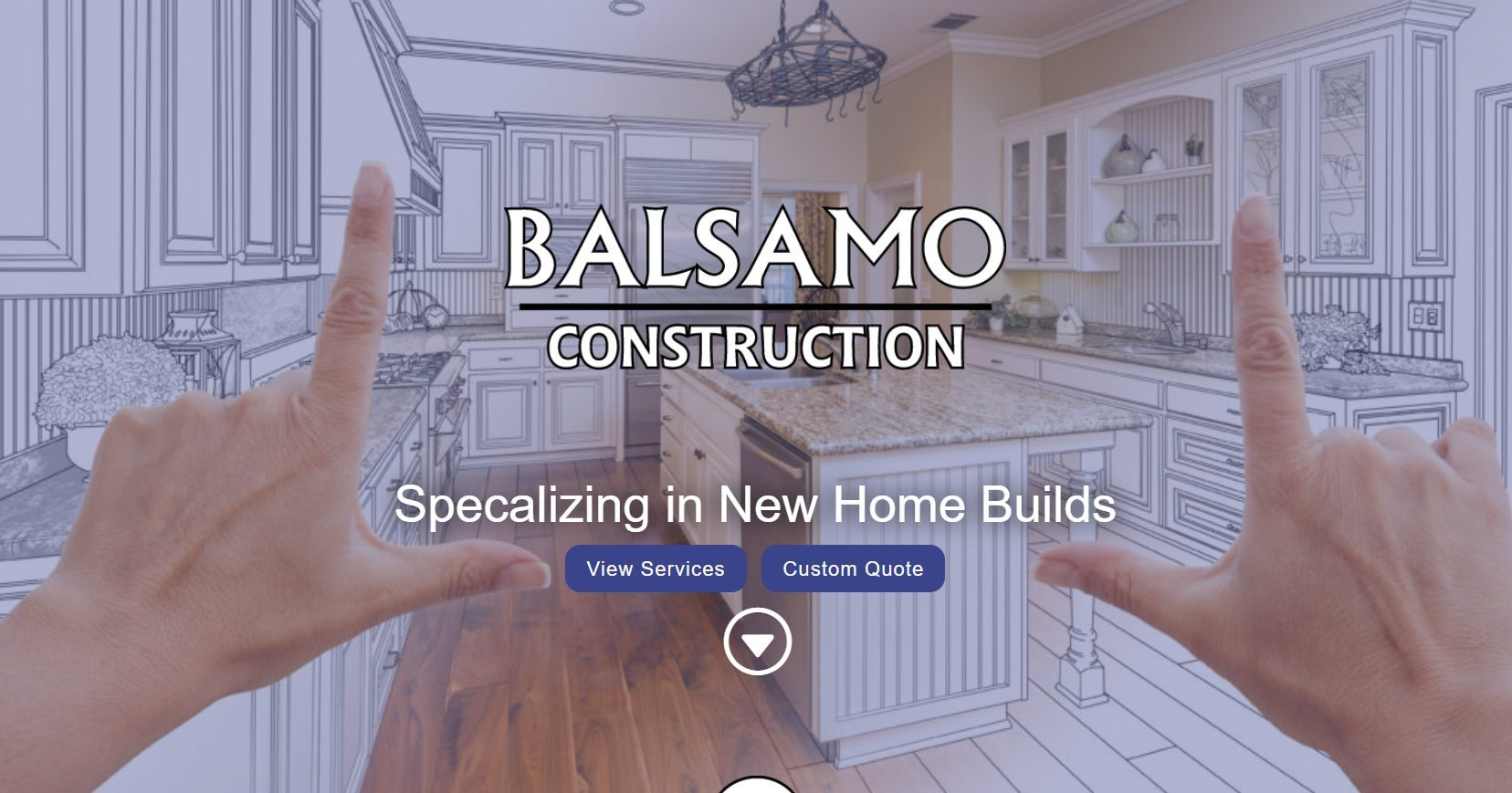 Clinton Township Michigan Construction Website (4)