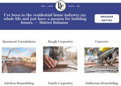 Clinton Township Michigan Construction Website (6)