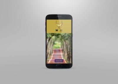 Health and Wellness Website (1)