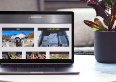 Shelby Township Responsive Website Design (3)