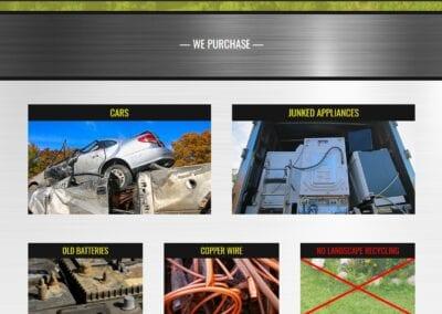 Shelby Township Responsive Website Design (5)