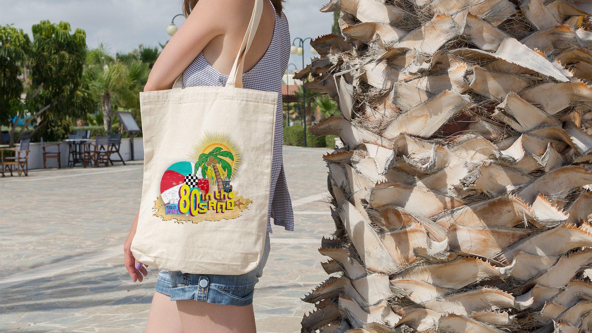 Custom Printed Tote Bags (1)