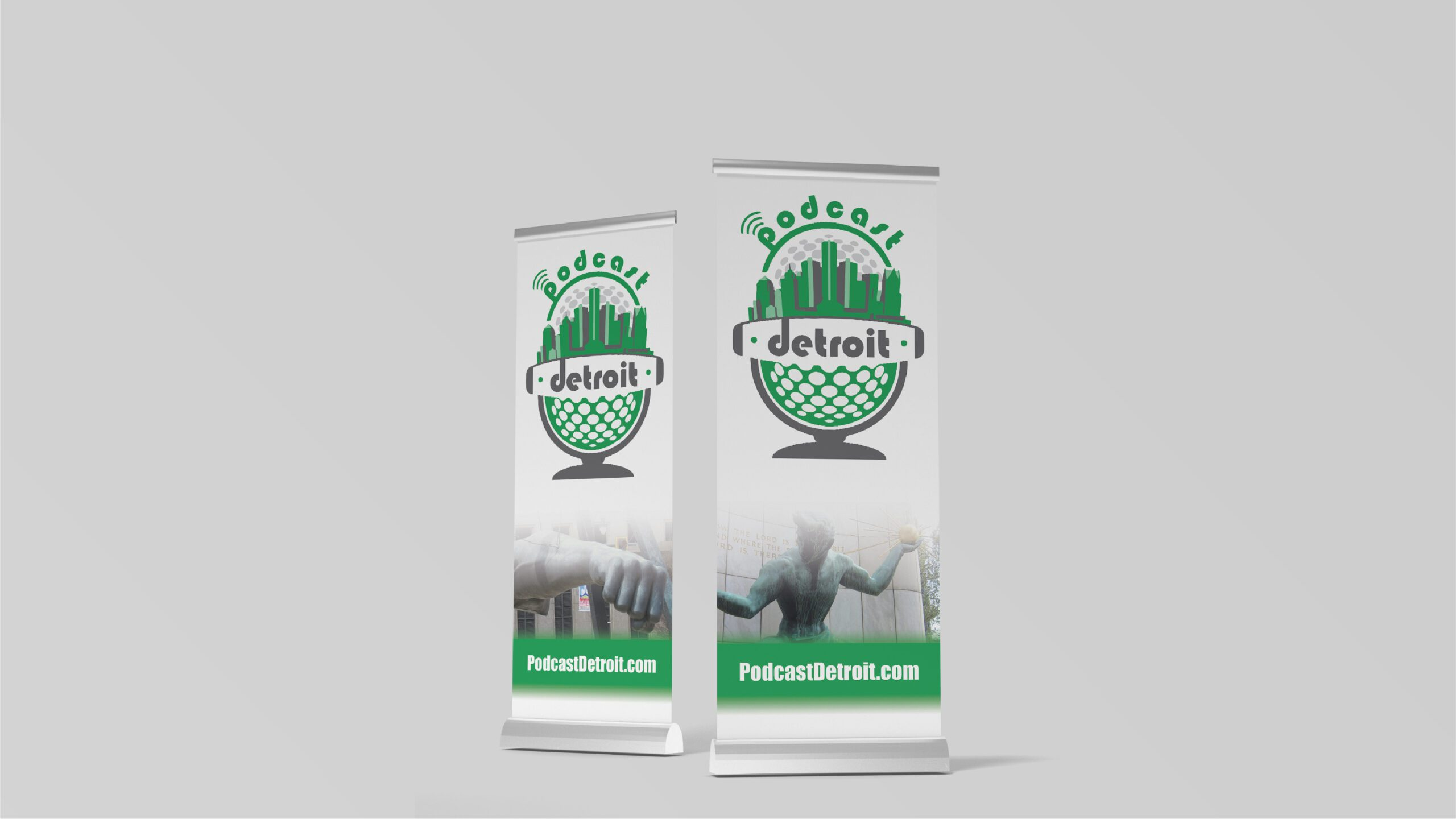 Retractable Expo Banners (1)