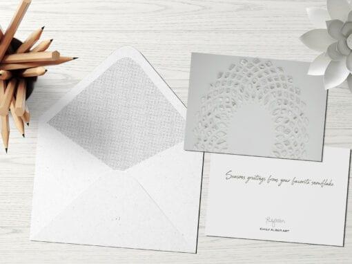 Emily Alber Art – Greeting Cards